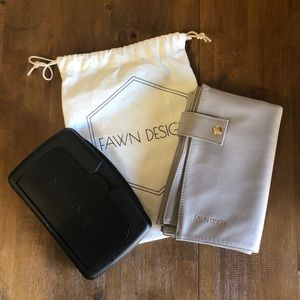Fawn Design Changing Pad